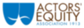 actors-equity-logo.jpg