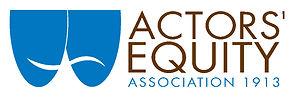 actors-equity-logo.jpg