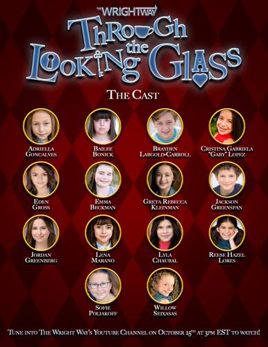 Meet The Cast.jpg