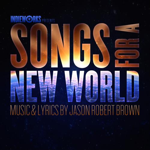 Songs for a New World.jpg