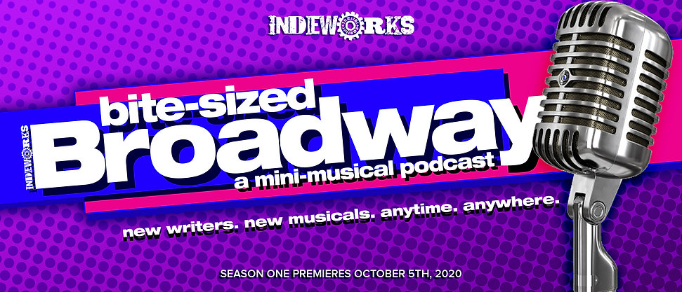 Bite-Sized Broadway Homepage Slide copy.