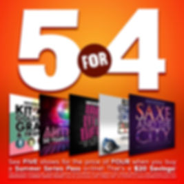 5 for 4 Deal 2.jpg