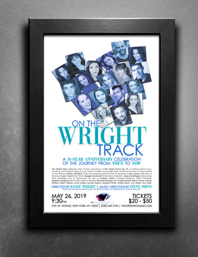 On the Wright Track.jpg
