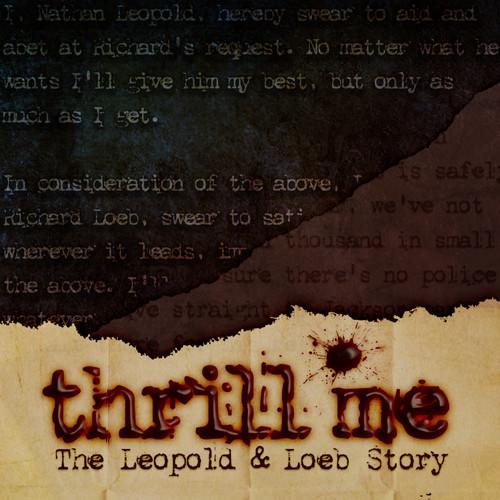 Thrill Me Key Art 3.jpg