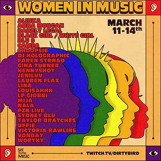 Women-in-Music-Lineup-IG-Post-1-1024x102