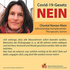 Nanzer-Klein Chantal.jpg