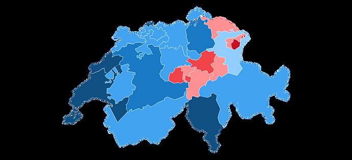 Mehrheit in Urkantonen.png