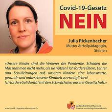 Rickenbacher Julia.jpg