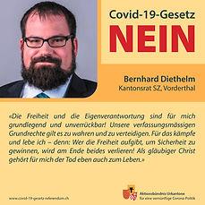 Diethelm Bernhard.jpg