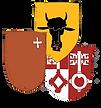 logo4 Kopie.png