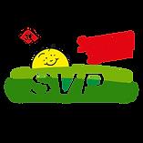 SVP_Logo_DE2.png