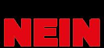 Logo1c.png