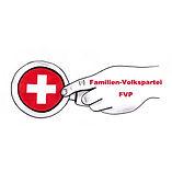 Familien-Volkspartei - Logo2.jpg