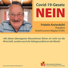 Kreienbühl Fridolin.jpg