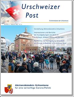 Broschüre Titel1.png