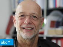 Urner Arzt fordert Ende der Maskenpflicht und Stopp des «Testblödsinns»