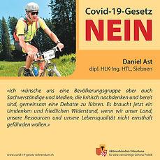 Ast Daniel.jpg