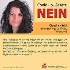 Häcki Claudia.jpg