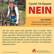 Müller Karl.jpg