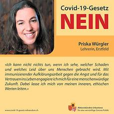 Würgler Prisca.jpg