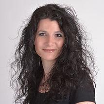 Claudia Häcki 1x1.jpg