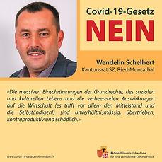 Schelbert Wendelin.jpg