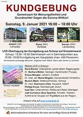 Schwyz Ankündigungsflyer v9voll_kl.jpg