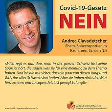 Clavadetscher Andrea.jpg