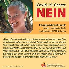 Michel-Frank Claudia.jpg