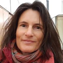 Chantal Nanzer-Klein 1x1.jpg