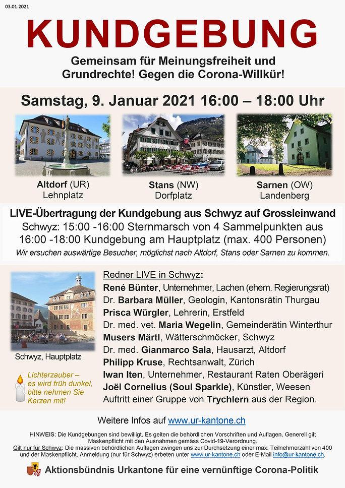 Schwyz Ankündigungsflyer v9.jpg