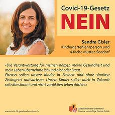 Gisler Sandra.jpg