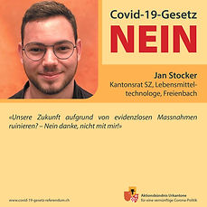 Stocker Jan.jpg