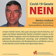 Leisibach Markus.jpg