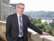 Nationalrat will Maskenpflicht in Schwyz per Gericht kippen