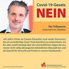 Trifunovic Per.jpg