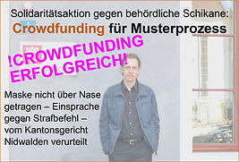 Aufruf Crowdfunding v5 Ausschnitt2b.jpg