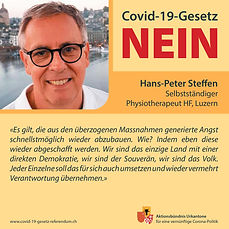 Steffen.jpg