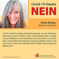 Bolliger Eliane.jpg