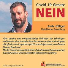 Testimonial_Andy Höfliger (1).jpg