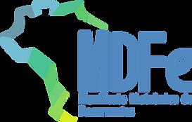 logo_mdfe_edited.png