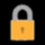 padlock-vector-icon-png_262163_edited.pn