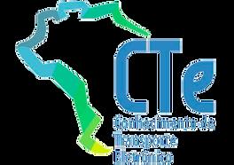 logo_cte.png