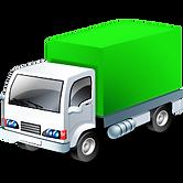 Transportes_edited_edited.png