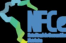 logo_NFCe_edited.png
