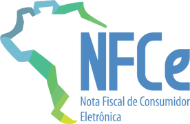 logo_NFCe_edited.png