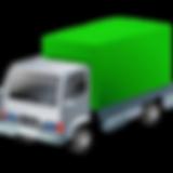 Transportes_edited.png