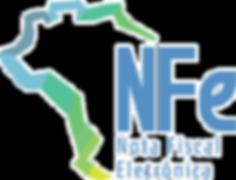 logo_nfe_edited.png