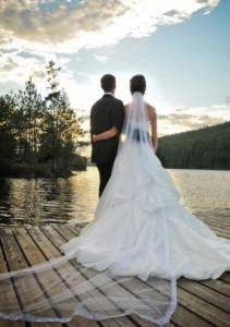 Wedding Venues in Ontario CA