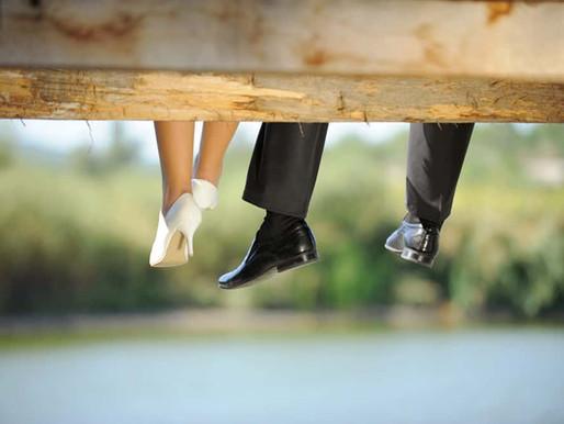 Wedding Venues in Ontario CA: Mattawa River Resort